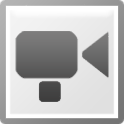 WinCam(简易屏幕录像工具)