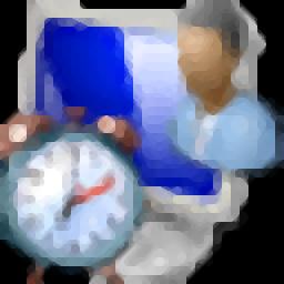 LastActivityView(电脑操作记录监控软件)