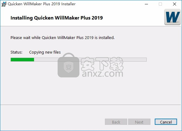 Quicken WillMaker Plus 2019(综合财务管理软件)