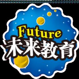 未来教育计算机二级模拟考试系统