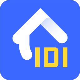智慧IDI