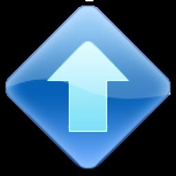 AV Media Uploader(多功能多媒体文件上传与管理器)