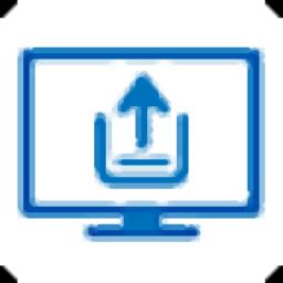RePKG-GUI(壁纸文件提取工具)
