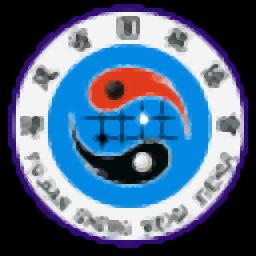 福建省围棋协会考级认证系统