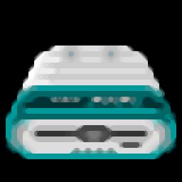 U盘自动复制工具