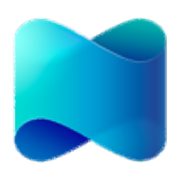 MIUI+(小米多屏协同互动)