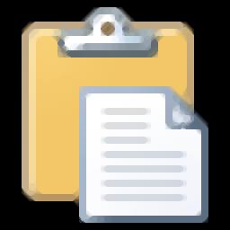快速粘贴与自动填表软件