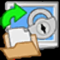securefx9.0破解文件
