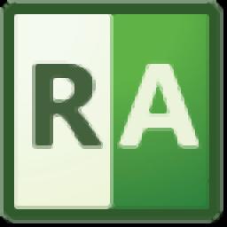RadiAnt DICOM Viewer(dicom格式看图软件)
