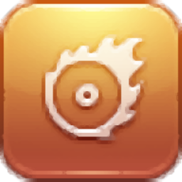 Free Disc Burner(免费光盘刻录软件)