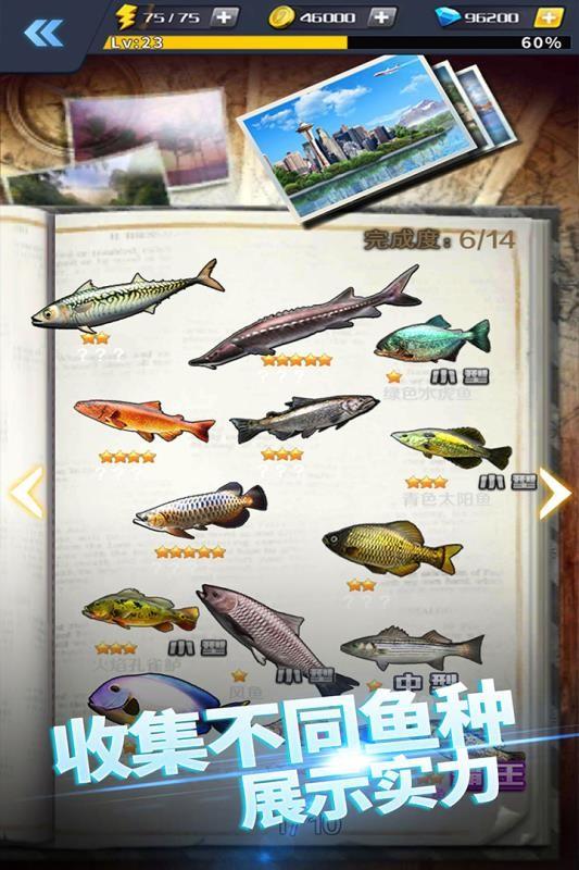 啪啪钓鱼(1)