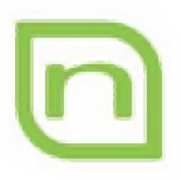 Netdeep Secure Firewall(开源防火墙)
