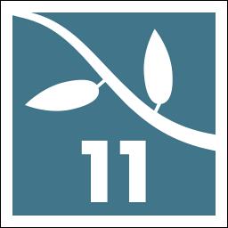 lumion11.0中文破解版(建筑渲染软件)