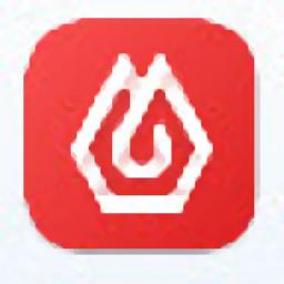 即时设计(UI设计软件)