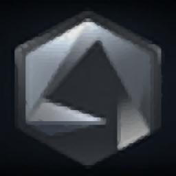 华硕Armoury Crate系统控制软件
