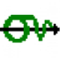 Sigmadyne SigFit(光机热耦合分析工具)