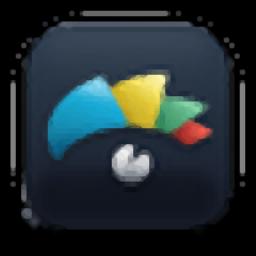 Visme桌面版(平面设计)