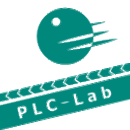 PLC-Lab(2D过程模拟软件)