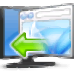 Free GIF Frame Maker(GIF制作软件)