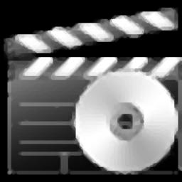 4Easysoft DVD Movie Maker(DVD视频制作软件)