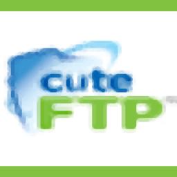CuteFTP(FTP客户端)
