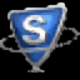 SysTools EML Viewer(EML文件查看器)