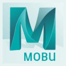 autodesk motionbuilder 2022中文破解版