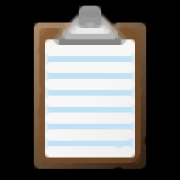 cliplogger(剪贴板增强工具)