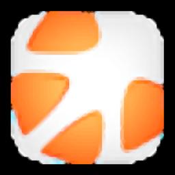 altair inspire 2021破解版(结构分析)