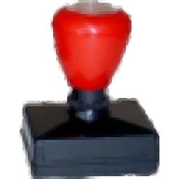 PDFdu Add Watermark(PDF加水印软件)