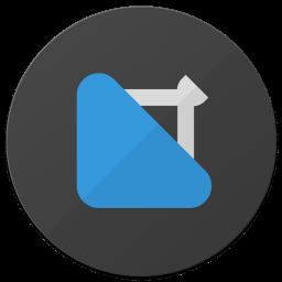 CommsKit(协议测试工具)
