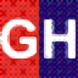格辅图攻Graphhome