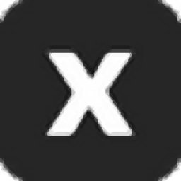 TapeX(桌面画笔工具)
