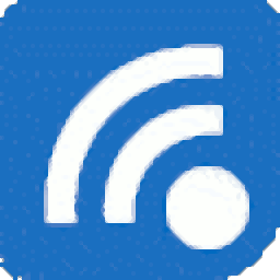geteduroam(网络配置软件)