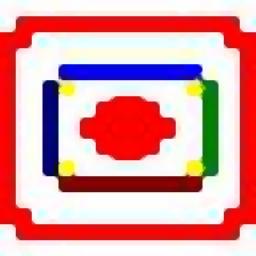 minishutoff(定时开关机软件)