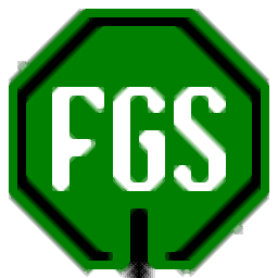FGS Restart(电脑重启工具)