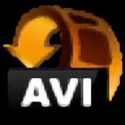 狸窝AVI转换器