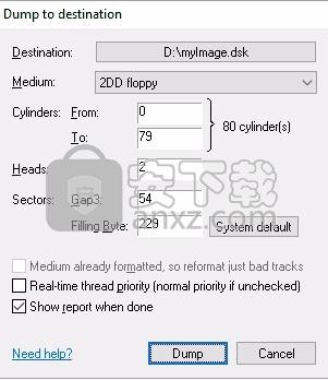 RIDE(复古操作平台)