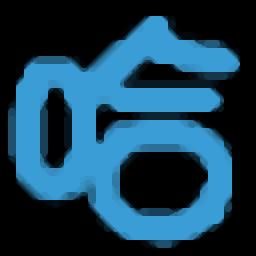 多算法哈希值计算软件工具