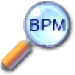 Pistonsoft BPM Detector(免费BPM检测器)