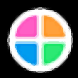 Instant Eyedropper(屏幕取色器)