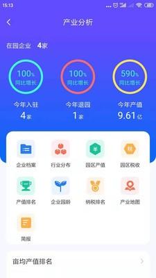 智园通G+