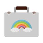彩虹助手工具箱