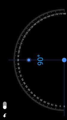 尺子软件安卓