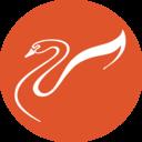 Swans-Sub