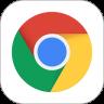 google浏览器安卓版
