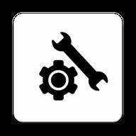 gfx工具箱10.0.5