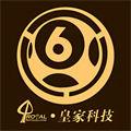 6合至尊app