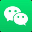 微信8.0.9安卓版
