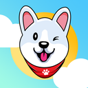 小白天气app